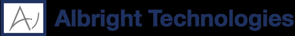 Albright-Logo-2-noinc